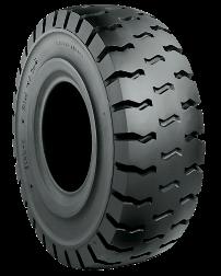 Lốp xe nâng Dunlop