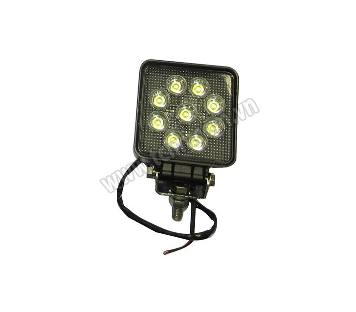 Đèn chiếu sáng xe nâng -Led